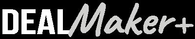 dealmakerplus.com logo